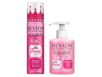 revlonconditionershampoo